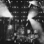 The Chainsmokers sur la scène Bell du FEQ - 11 juillet 2018