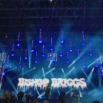 Bishop Briggs - Scène Bell du FEQ - 13 juillet 2019