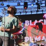 Black Pumas - Scène Hydro-Québec 6 juillet 2019