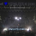 Kygo - Scène Bell FEQ 10 juillet 2019