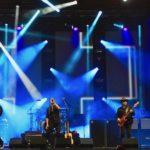 +LIVE+ - Scène Loto-Québec FEQ 11 juillet 2019