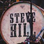 Steve Hill - Scène Loto-Québec FEQ 10 juillet 2019