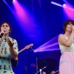 U.S. Girls - Scène Loto-Québec FEQ 7 juillet 2019