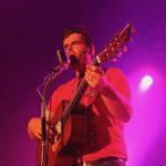 Pépé et sa guitare @ FGDN - Vendredi 23 août