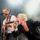 Caravane, July Talk et Jean-Michel Blais au FEQ - Retour en images